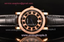Cartier Rotonde De Guarda - W1556244