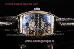 Franck Muller Master of Complications orologio-8880 CC AT