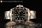 1:1 Rolex GMT-Master II 116710bkso (NOOB)