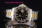 Rolex Submariner Orologio 116613bkd(BP)