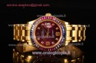 Rolex Datejust Pearlmaster orologio-80289 ppd