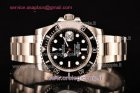 1:1 Rolex Submariner Best Edition Guarda - 116610LV(XF)