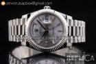 Rolex Day-Date Orologio 118239 silcs(BP)