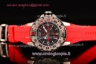 Richard Mille Rosso Gomma Guarda - RM028
