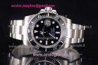 Rolex Submariner Orologio 116610LN(BP)