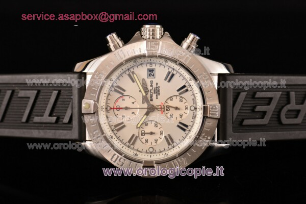 Breitling Avenger Seawolf Guarda - a1338012/g892-3ct