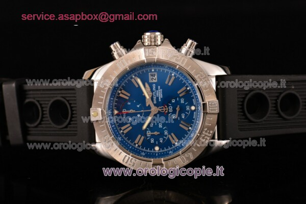 Breitling Avenger Seawolf Guarda - a1338012/g102-3ct