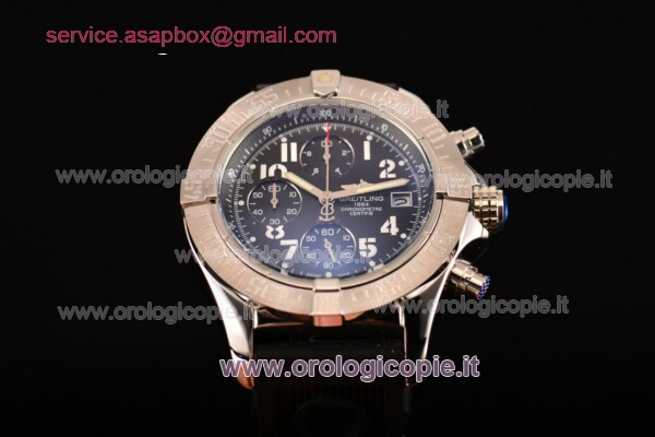Breitling Avenger Seawolf Guarda - a1338012/g142-3ct