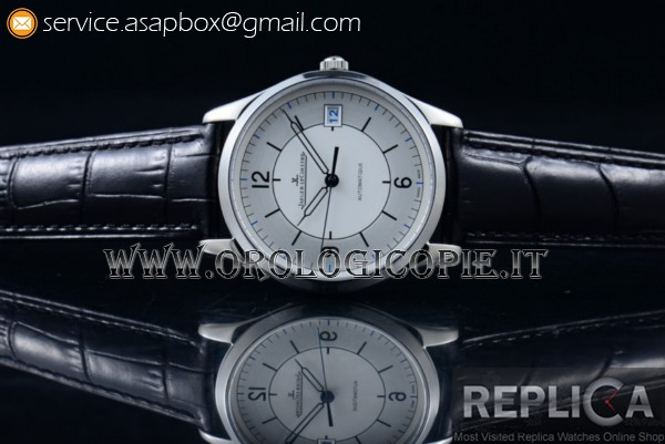 Jaeger-LECoultre Master Control Orologio 1548530
