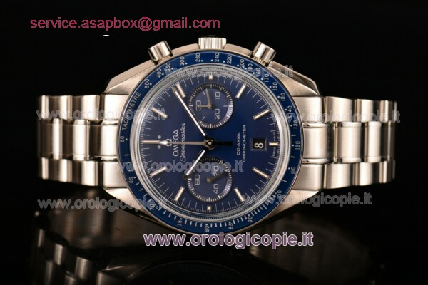 Omega Speedmaster Moonwatch Co-Axial Chronograph orologio-311.90.44.51.03.001(EF)