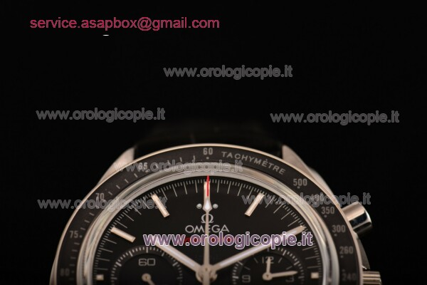 Omega Speedmaster Moonwatch Co-Axial  Chronograph Guarda - 331.12.42.51.01.001 (EF)