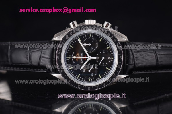 Omega Speedmaster Moonwatch 50th Anniversary Special Edition Orologio 311.30.42.30.01.001 (EF)