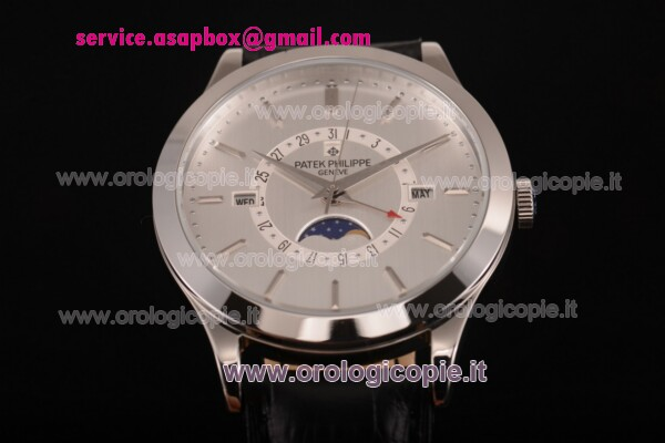 Patek Philippe Grand Complications Orologio - 5397 gre