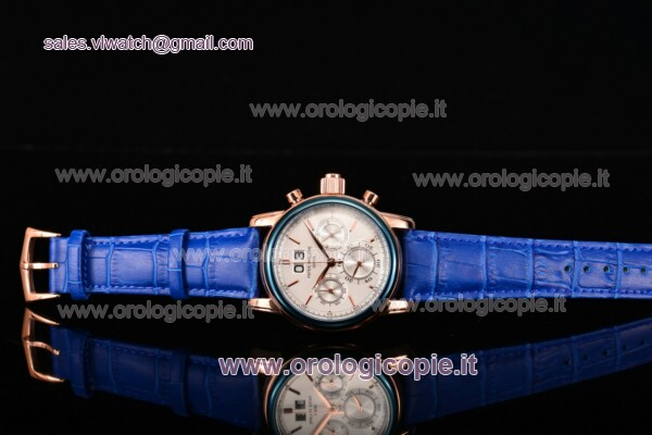 Patek Philippe Grand Complication Guarda - 72569RBW