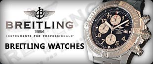 buy breitling replica watches from Replica Wacthes Shop