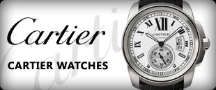 buy cartier replica watches from Replica Wacthes Shop