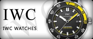 buy iwc replica watches from Replica Wacthes Shop