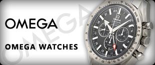 buy omega replica watches from Replica Wacthes Shop