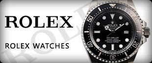 buy rolex replica watches from Replica Wacthes Shop